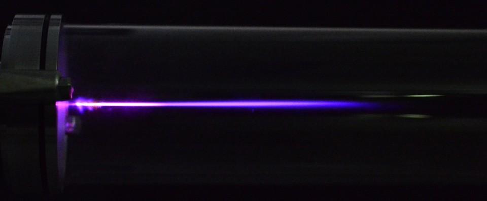plazma1